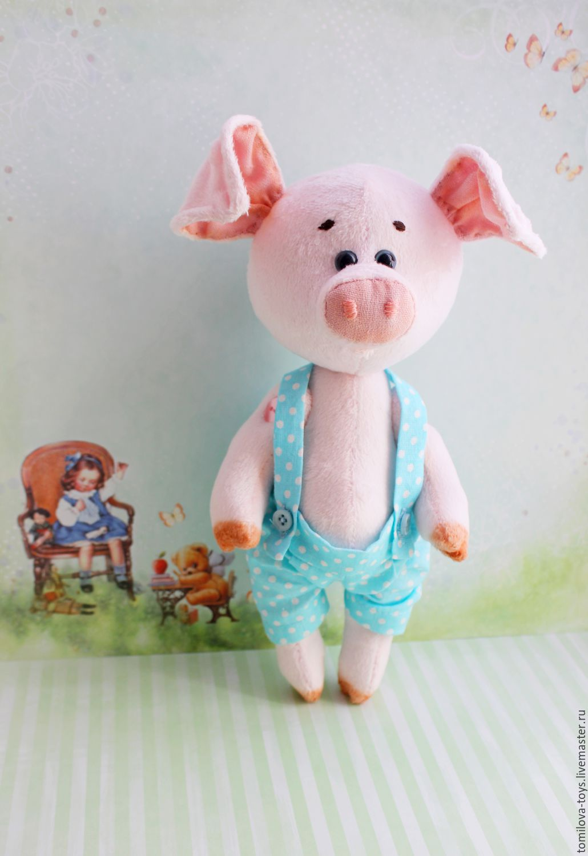Упаковка для куклы своими руками фото 594