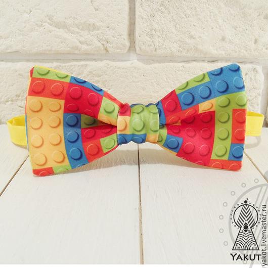 Галстук бабочка детская, бабочка для ребенка, детская галстук-бабочка, детские бабочки, бабочка для сына, галстук бабочка для малыша