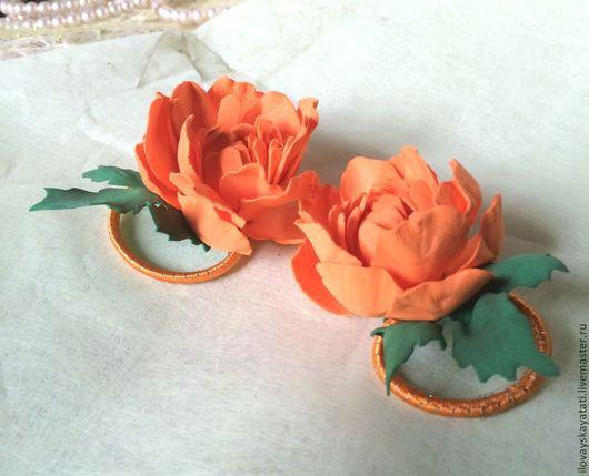 Резинки могут быть с любыми цветами и любой цветовой гамме. Цена 1 резинки 150 р.
