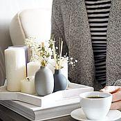 Столы ручной работы. Ярмарка Мастеров - ручная работа Столик журнальный лофт. Столик для ноутбука. Handmade.