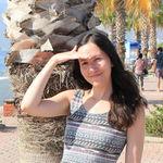 Анна Мигранова - Ярмарка Мастеров - ручная работа, handmade