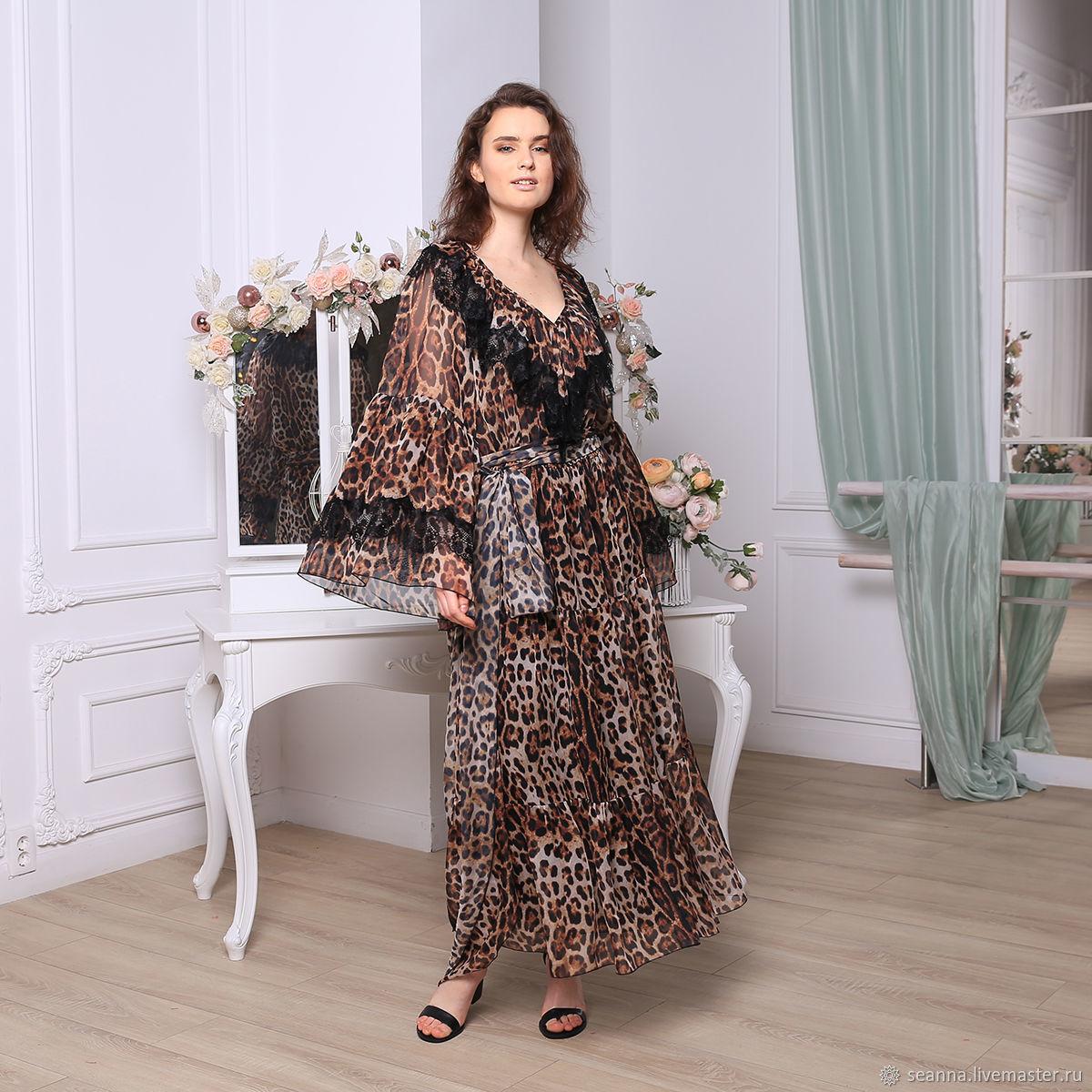 Платье воздушное роскошное и очень удобное, сразу на 3 размера+пояс, Платья, Воронеж, Фото №1