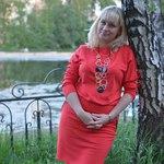 Екатерина Майская - Ярмарка Мастеров - ручная работа, handmade