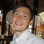 Олег Попов (talisman24ru) - Ярмарка Мастеров - ручная работа, handmade