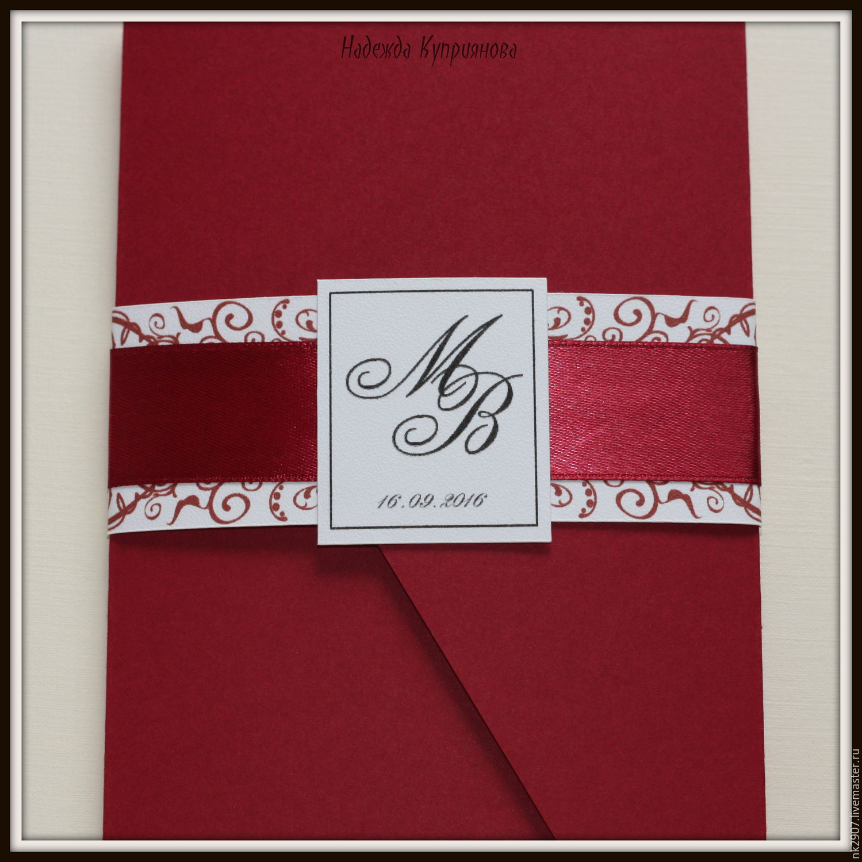 100 Buy Wedding Invitations Online Cheap