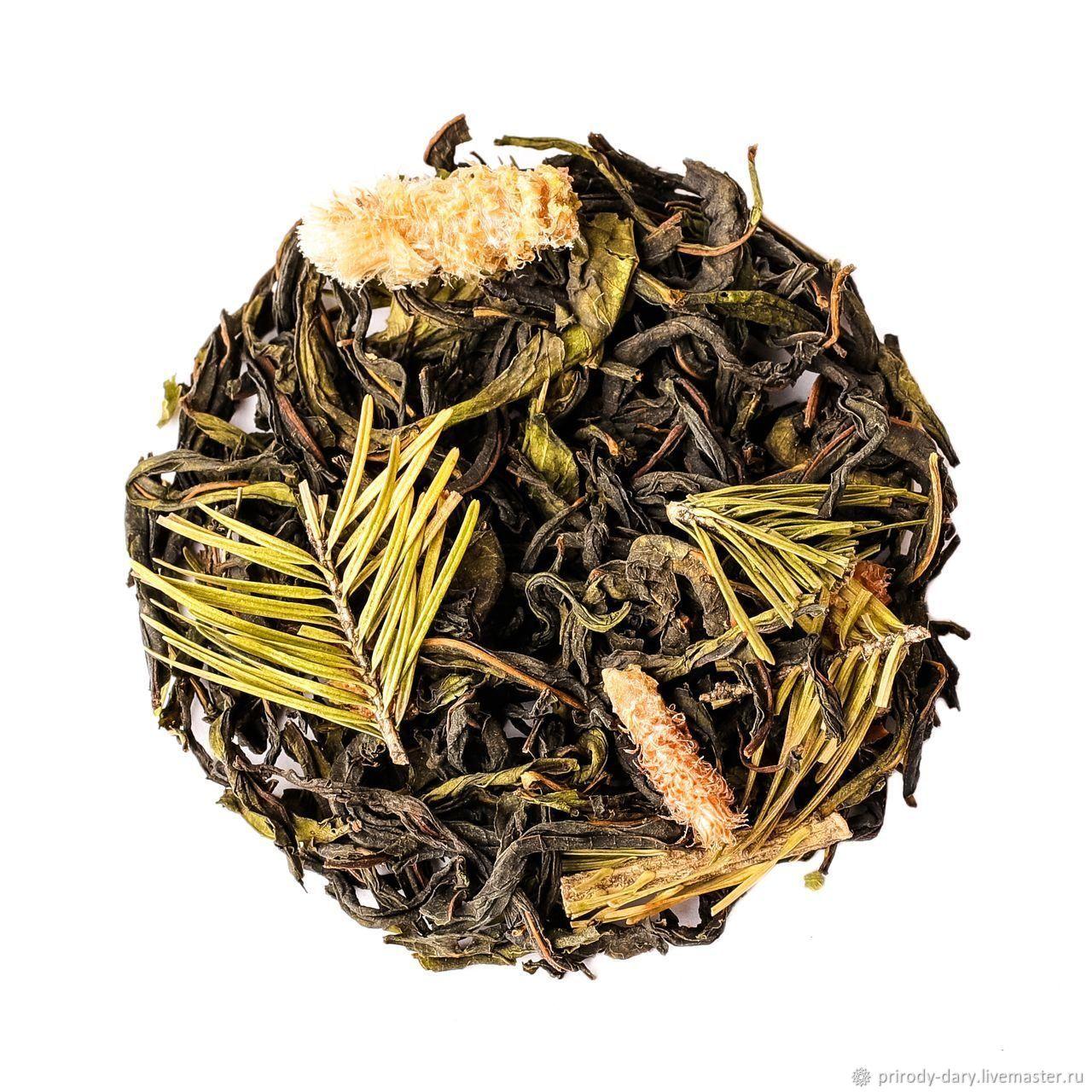 Taiga Tea', Tea and Coffee Sets, ,  Фото №1