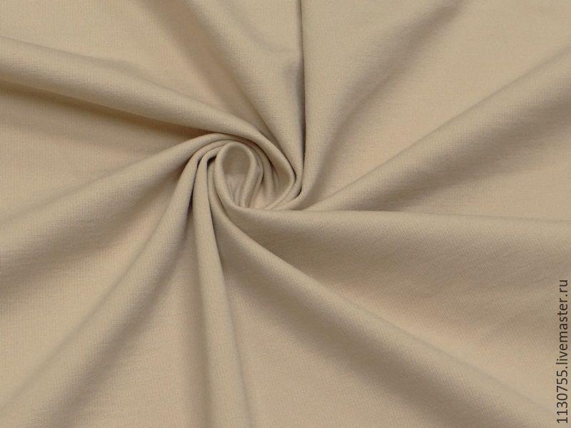 Трикотаж фото ткани купить воротник для рубашки поло
