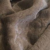 Материалы для творчества ручной работы. Ярмарка Мастеров - ручная работа Итальянская вискоза 9 мм 6400. Handmade.