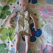 куклы реборн где купить заготовки для куклы стиральной машине