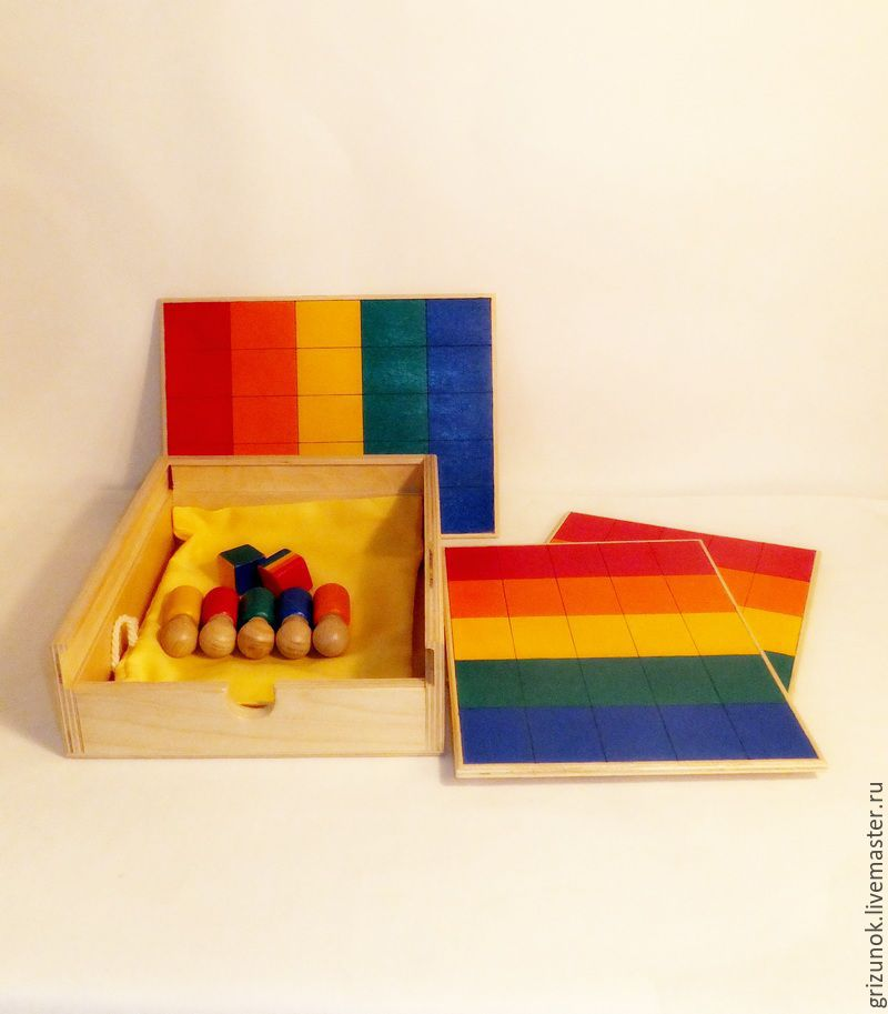Board game Saivet, Stuffed Toys, Moscow,  Фото №1