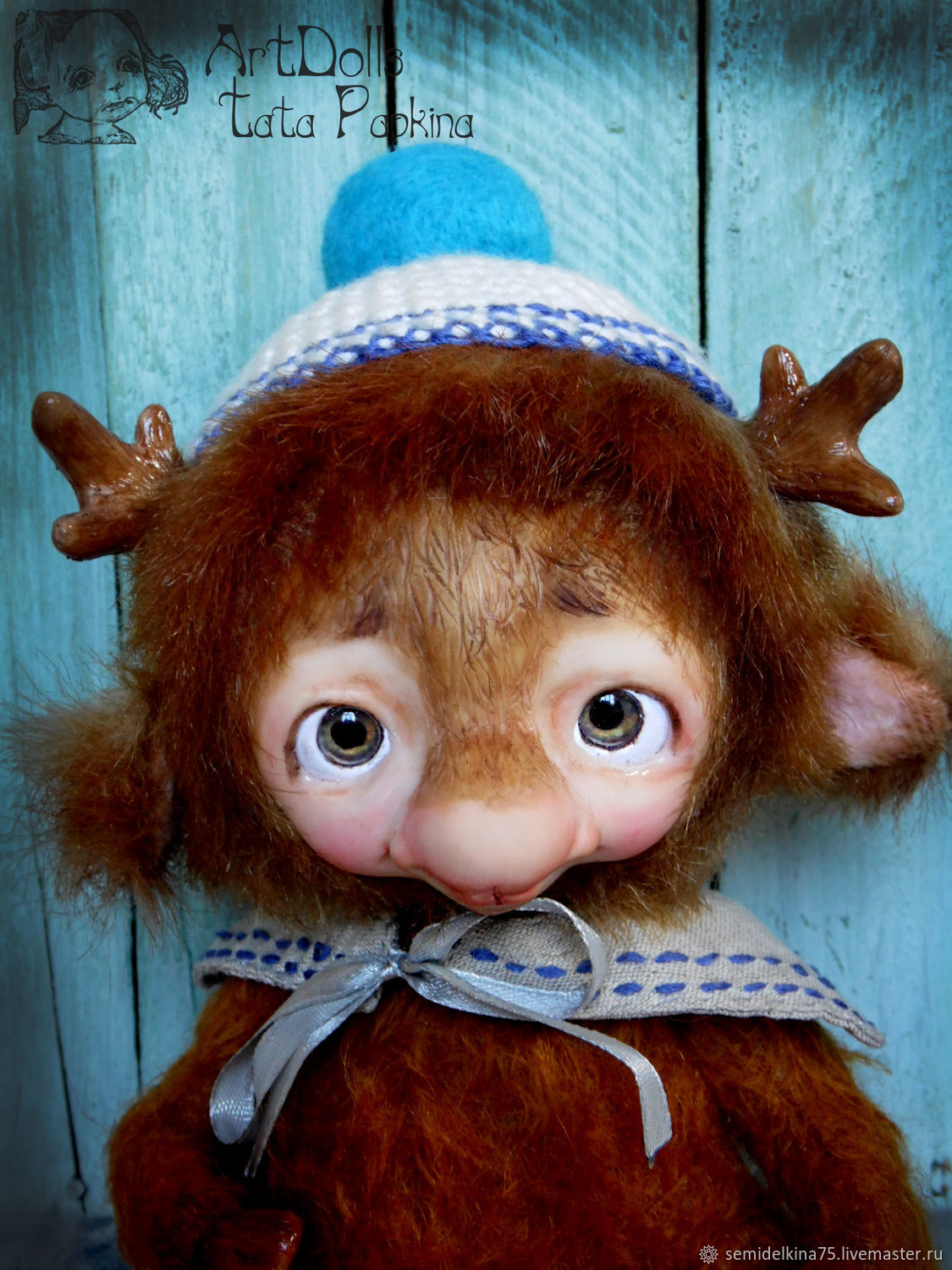 Moosie, Stuffed Toys, Aksay,  Фото №1