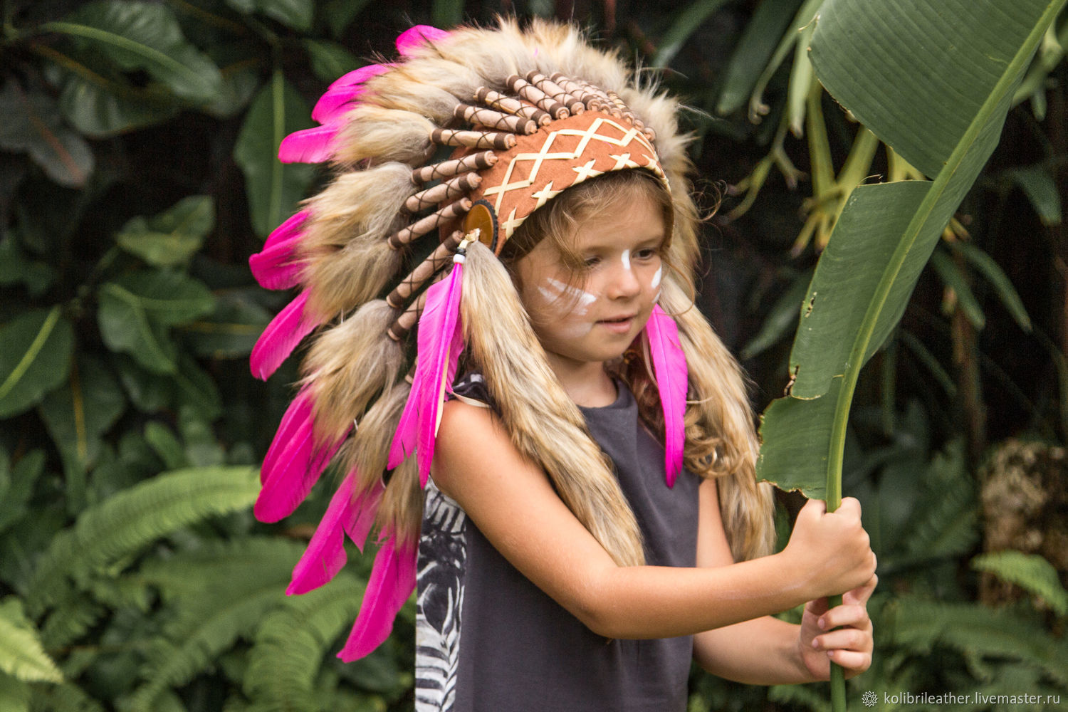Carnival Costumes handmade. Livemaster - handmade. Buy Indian roach for  kids and adults. e9cfb5e502d