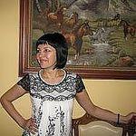 Лилия Сливкина (LITTLE-PLUSH) - Ярмарка Мастеров - ручная работа, handmade