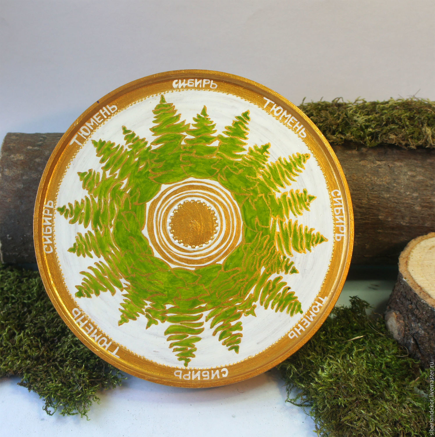 Perfect Decorative Plates For Wall Display Festooning - Wall Art ...