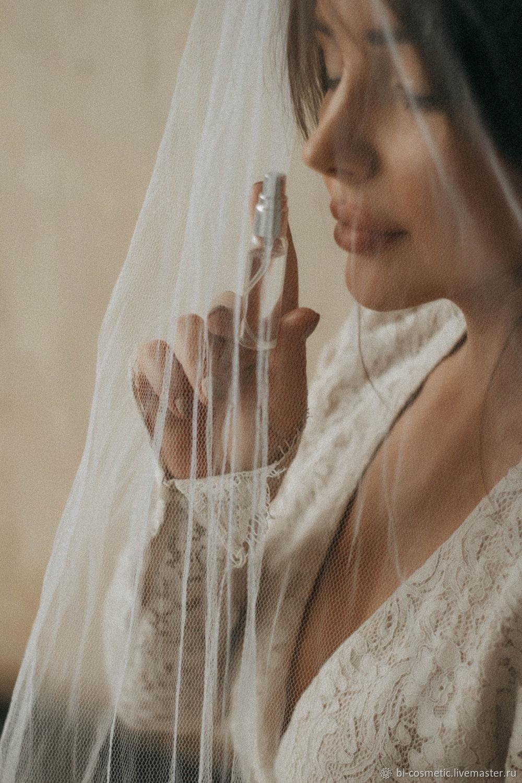 Mirror Селективные духи с феромонами, Духи, Курган,  Фото №1