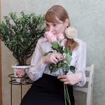Светлана Киселева интерьерные куклы - Ярмарка Мастеров - ручная работа, handmade