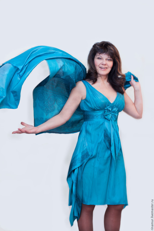 Утягивающее белье под кружевное платье