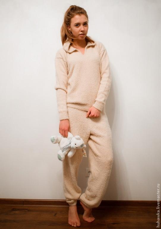 Плюшевые костюмы женские интернет магазин доставка