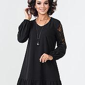 Одежда handmade. Livemaster - original item Dress