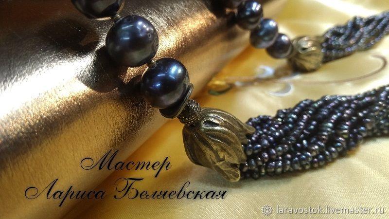 Матинэ ` Царица Савская`