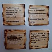 Сувениры и подарки ручной работы. Ярмарка Мастеров - ручная работа Магнит на холодильник. Handmade.