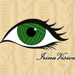 Irina.Vision - Ярмарка Мастеров - ручная работа, handmade