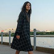 Одежда handmade. Livemaster - original item Dress shirt. Handmade.