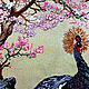 www.livemaster.ru/ufadar www.livemaster.ru/galaartdar vk.com/grechachnaya
