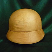 Материалы для творчества handmade. Livemaster - original item The CLOCHE. Handmade.