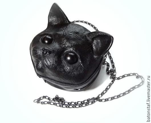 сумка , кошка, рюкзак, игрушка . Всё это одна сумка )))