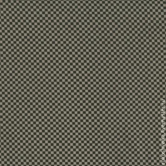 Шитье ручной работы. Ярмарка Мастеров - ручная работа. Купить Ткань для пэчворка  Линетт Андерсон 3 цвета. Handmade. Разноцветный