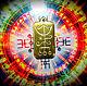 Amulet of Personal Power, runic, Amulet, Sochi,  Фото №1