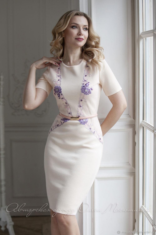 Dress ' Albina', Dresses, St. Petersburg,  Фото №1