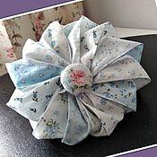 Мешочки ручной работы. Ярмарка Мастеров - ручная работа ОМИЯГЕ - сумочка, конфетница, мешочек для хранения. Японский пэчворк. Handmade.