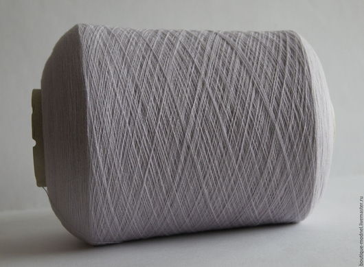 Вязание ручной работы. Ярмарка Мастеров - ручная работа. Купить Lineapiu CAMEL. Handmade. Бобинная пряжа, мериносовая пряжа