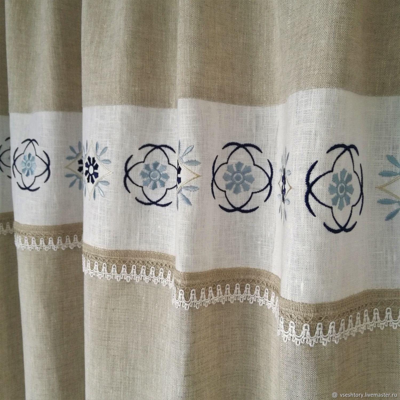 Плотные шторы в гостиную фото участки называются