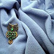 Материалы для творчества ручной работы. Ярмарка Мастеров - ручная работа Ткань Флис Голубой. Handmade.