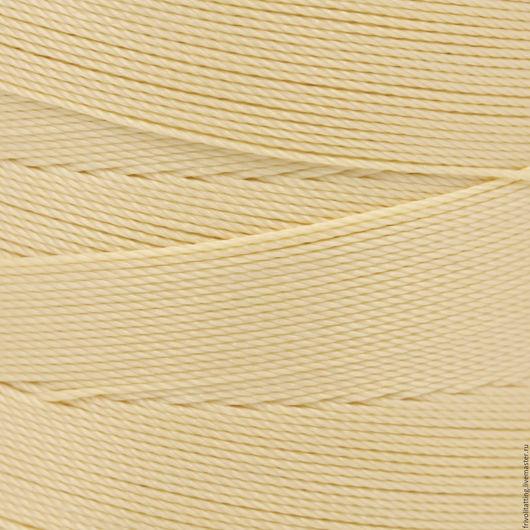 Фриволите. Анкарс. Купить нитки для фриволите и анкарс Arianna Vega № 10, 25 м (713)