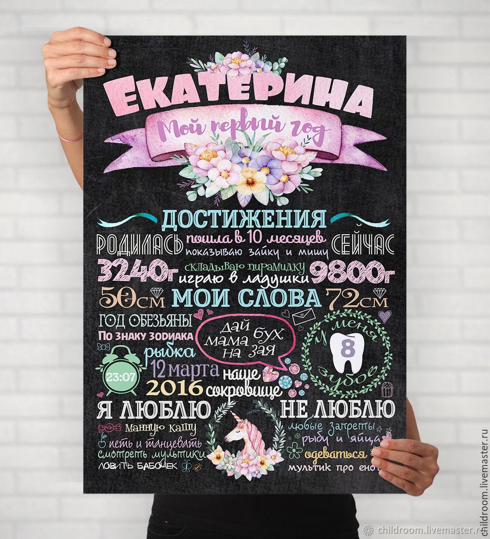 разнообразие взрослый постер достижений шаблон светлый праздник