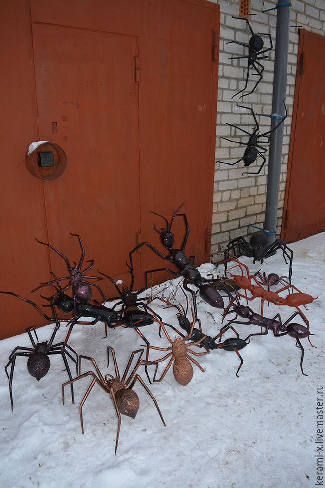 Квест инсталляции. Заказать нестандартные изделия Хеллоуин декор.Фото зона на хеллоуин.