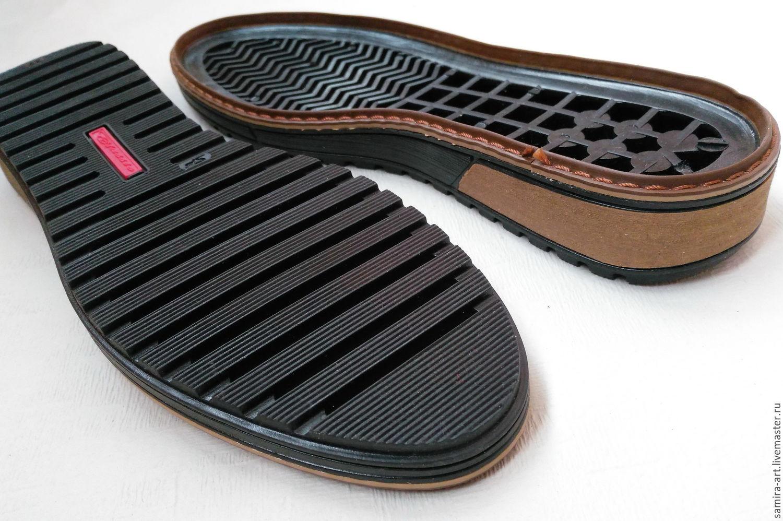 волос материалы подошв обуви картинки организме такой