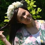 Валентина (Blestka) - Ярмарка Мастеров - ручная работа, handmade