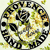 Provence Handmade - Ярмарка Мастеров - ручная работа, handmade