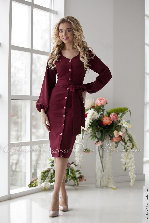 Dress 'Italia', Dresses, St. Petersburg,  Фото №1