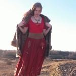 Наталья (natalyabutova) - Ярмарка Мастеров - ручная работа, handmade