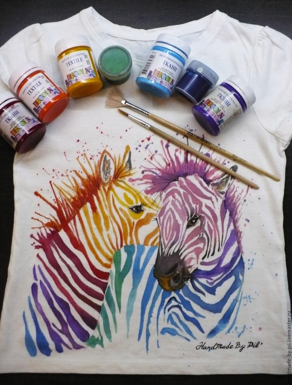 Как рисовать акриловыми красками пошаговое фото