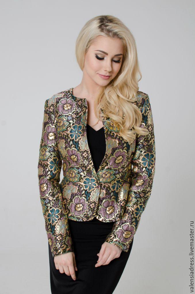 jacket womens, jacket womens, jacket brocade