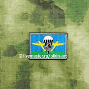 Подарки к праздникам handmade. Livemaster - original item badge