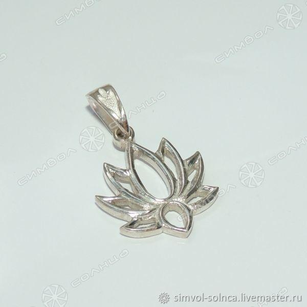 Amulet Lotus Flower, Amulet, Sochi,  Фото №1