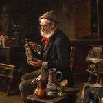 СтарьёвщикЪ (oldclothesman) - Ярмарка Мастеров - ручная работа, handmade